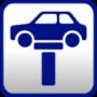 revision de la transmision del coche