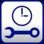 Mecánica rápida para tu vehiculo