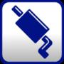 Revisión y/o sustitución de tubos de escape