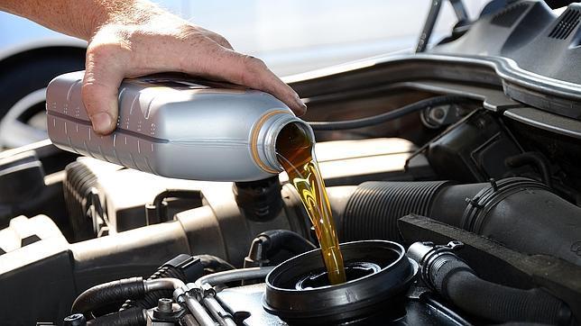 Servicios de mantenimiento para tu coche en Castellón