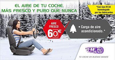 Taller Hnos Pitarch Aire Acondicionado en Castellón